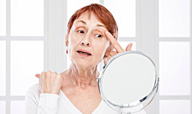 Бесшовная блефаропластика: трансконъюктивальная нижних век, конъюнктивальная