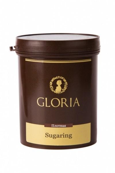 Шугаринг с Глория - какие материалы и средства для сахарной депиляции выпускает производитель под брендом gloria: скраб, лосьон, тальк, крем после депиляции; сахарная паста: монохромная черная паста monochrome, for men, gloria home, let's epil!
