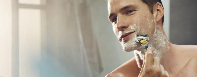 Триммер для бритья - 5 лучших мужских: как правильно и красиво брить бороду, интимные зоны, как выбрать, чем отличается от бритвы