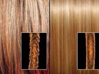 Ламинирование волос в домашних условиях профессиональными средствами: что нужно, составы Эстель, набор для дома, отзывы