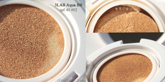 Что такое bb-крем - 25 лучших средств для лица: Кушон 3lab aqua bb spf 40, kiko daily protection spf 30, bourjois healthy mix bourjois