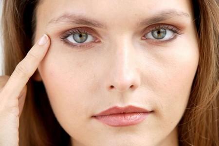 Лучший крем от морщин вокруг глаз после 35 лет: отзывы, рейтинг лучших