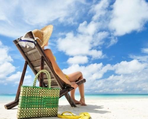 Как быстро загореть на солнце: с белой кожей в домашних условиях, средства для усиления загара на море до шоколадного цвета, как лучше