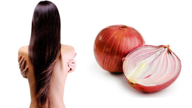 Луковая маска для волос: отзывы, как сделать сок лука для роста и от выпадения, помогает ли маска с медом от облысения и перхоти, как выдавить