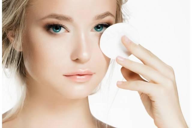 Тоник - это польза для лица: лосьон - для чего он нужен, освежающий для кожи