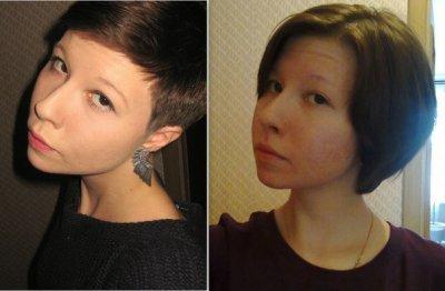 Подстригать кончики волос: как подстричь, как часто нужно подравнивание, как правильно подровнять, зачем подрезать стрижку