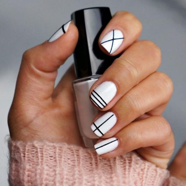 Шеллак: что это такое, сколько держится наращивание лаком на ногтях, плюсы и минусы shellac, противопоказания, из чего делают, состоит