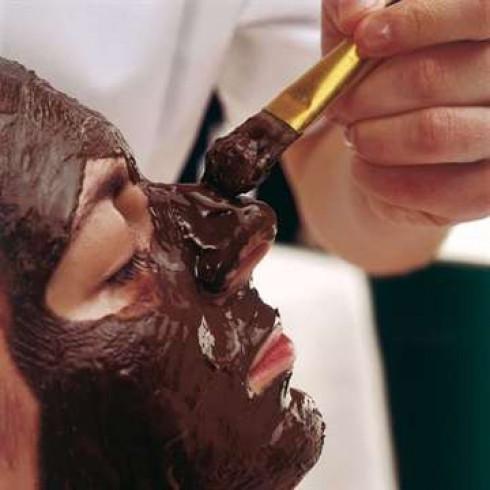 Маски из какао порошка для лица в домашних условиях: в косметологии
