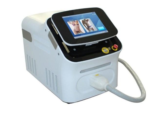 df hybrid laser: отзывы клиентов о 13 профессиональных аппаратах для лазерной эпиляции 1-s pro, гибридный лазер для удаления волос
