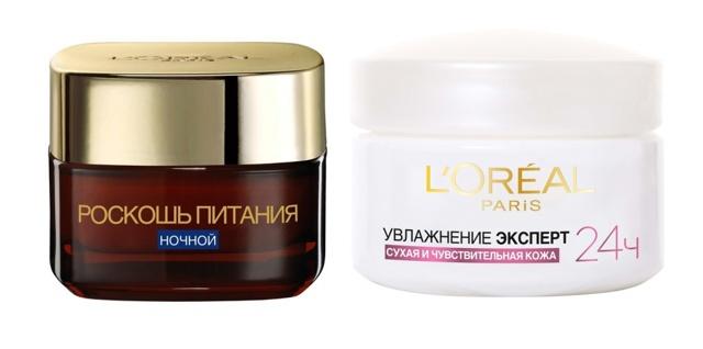 15 лучших масок для сухой кожи лица: от шелушения исухости, для проблемной кожи, для обезвоженной, кора, dnc, для сухой и чувствительной, подтягивающие и отбеливающие, для увядающей кожи, cettua, для комбинированной, аравия, для нормальной кожи, зимние