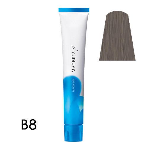 Мужская краска для волос: окрашивание для мужчин, покраска от седины, крашеные в белый цвет, в какой цвет покрасить, пепельная