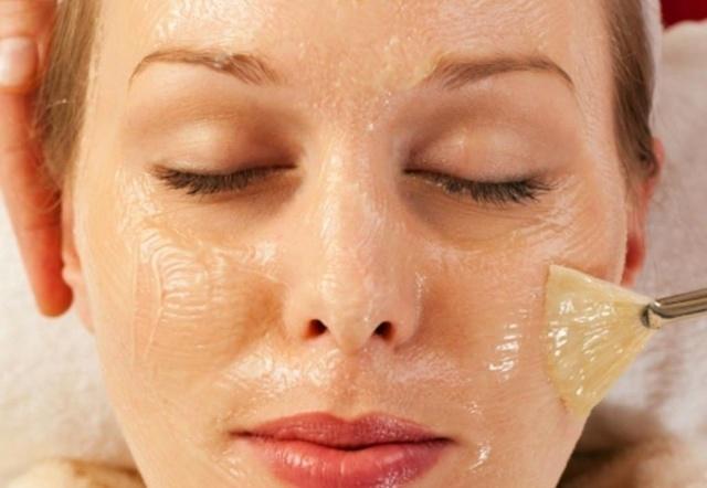 Крем для лица в домашних условиях: рецепт увлажняющего для лица своими руками, как сделать на основе глицерина, алоэ, вазелина и меда