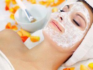 Как подтянуть овал лица в домашних условиях: отзывы о подтягивающих масках и кремах, как улучшить контур массажем
