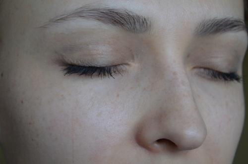 Витекс - отбеливающая маска и еще 8 масок: отзывы о лучшем креме против веснушек и пигментных пятен Белита, h2o выравнивающая тон