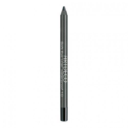 Водостойкий карандаш для бровей на море: отзывы о краске