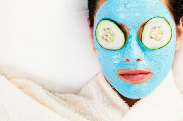 45 лучших очищающих масок для лица: банька агафьи на васильковой воде для очищения пор, glamglow supermud, beauty formulas, чистая линия, кристина, авен клинанс, himalaya herbals, skinlite, skin needs, clearskin, shiseido, loreal, витекс, ponybrown plus