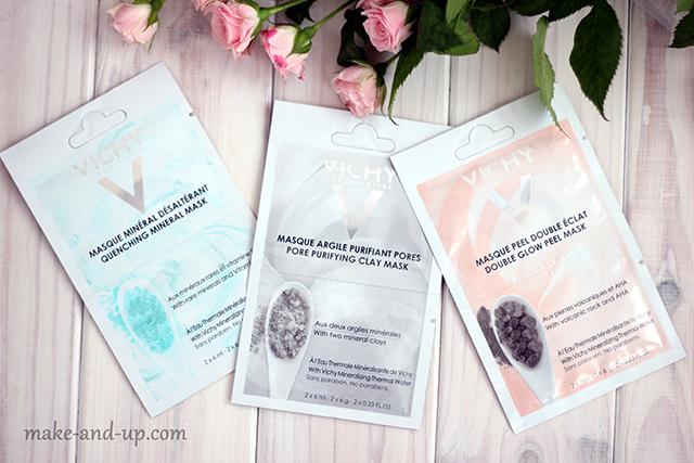 6 масок для лица от шелушения кожи: урьяж, лореаль, гарньер, ланком, виши, киелс; польза и противопоказания отшелушивающих масок, состав, технология нанесения