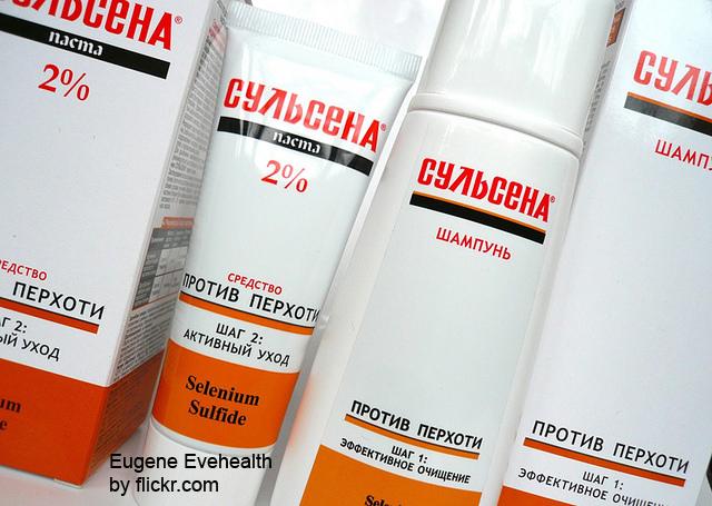 Шампунь от перхоти лечебный: самый эффективный и недорогой в аптеке, отзывы об аптечном, рейтинг лучших дешевых, Низорал