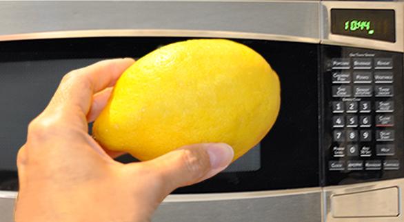 Паста для шугаринга в микроволновке: рецепт в домашних условиях с лимонной кислотой и без лимона, как сделать сахарную, сколько греть