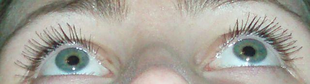 Тушь Ив Сен Лоран эффект накладных ресниц (ysl mascara volume effet faux cils): отзывы о yves saint laurent