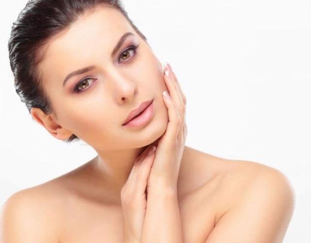 Крем Аевит Либридерм для лица: отзывы косметологов на librederm питательный, инструкция по применению ночной маски