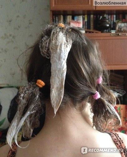 Эффект выгоревших волос: выгорели темные русые волосы, пряди в домашних условиях, как сделать окрашивание, как называется покраска
