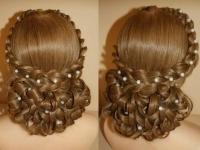 Лореаль Экселанс: палитра цветов красок для волос loreal excellence creme, отзывы, какой процент оксида в русом, инструкция по применению