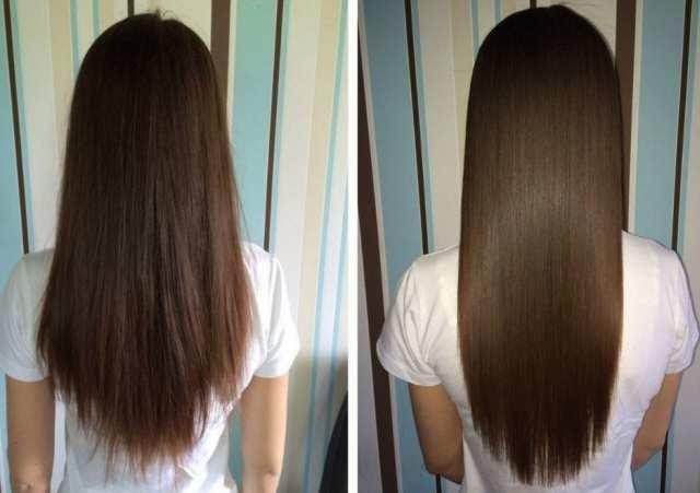 Ламинирование: что это такое, отзывы, последствия процедуры для волос, плюсы и минусы, как выглядит