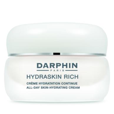 Рейтинг 10 лучших увлажняющих кремов для сухой кожи лица