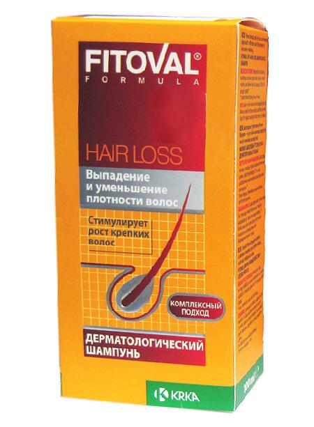 Шампунь против выпадения волос: рейтинг для женщин, какой самый лучший для мужчин, отзывы от перхоти, контрольная закупка