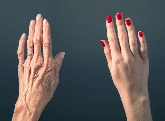 Мезотерапия и биоревитализация: в чем разница, что лучше безинъекционной, в чем отличие для лица, отзывы