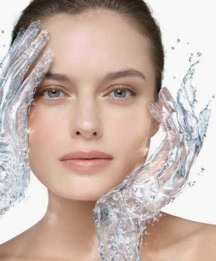 line nature - прессованная маска для лица: bamboo fiber - 51 лучшая