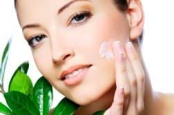 Крем для лица после 30 лет: рейтинг лучших увлажняющих от морщин, отзывы о Виши для комбинированной кожи, какой хороший ночной и дневной