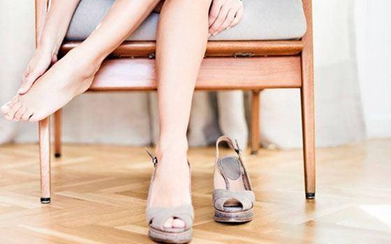 Утолщение ногтей на ногах: лечение на большом пальце, как лечиться в домашних условиях, если утолщаются и деформируются