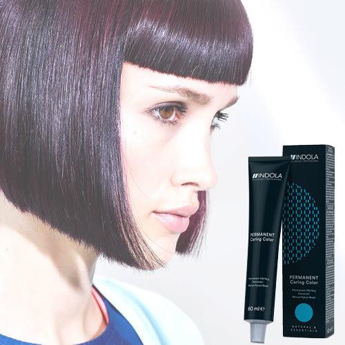 Индола: палитра цветов профессиональных красок для волос, отзывы об indola professional, инструкция к Блонд Эксперт