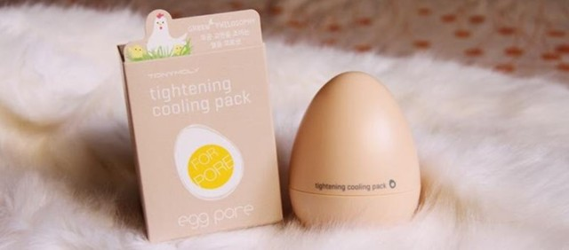 bb-крем для проблемной кожи - 5 лучших средств, какое лучше выбрать, рейтинг продуктов, на что обратить внимание при выборе
